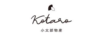 小太郎物産 ロゴ