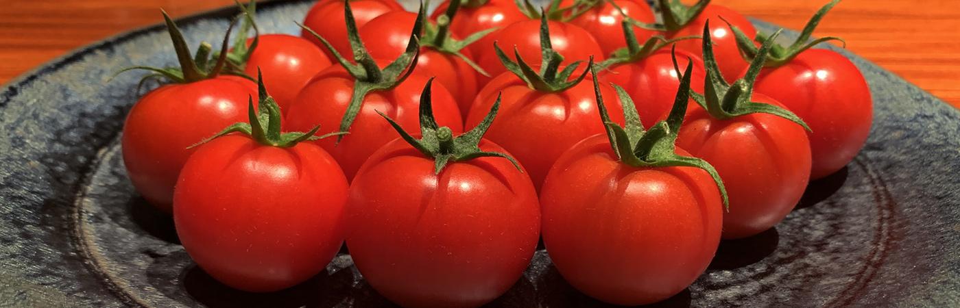 プレミアムフルティカトマト イメージ
